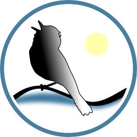 Ūterpret logo